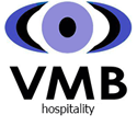 VMB Security & Services